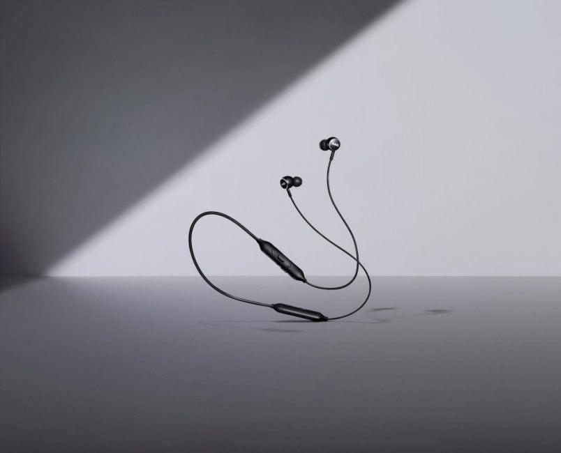 Tabletowo.pl Samsung zaprezentował trzy pary nowych słuchawek bezprzewodowych: AKG Y100, AKG Y500 i AKG N700NC Audio Nowości Samsung
