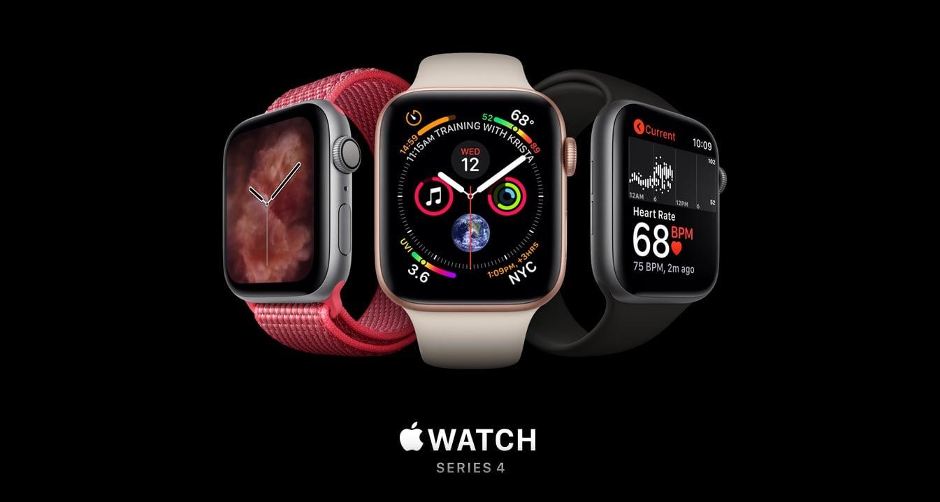 Tabletowo.pl WatchOS 5.1 trafia na zegarki Apple Watch i... psuje je! Apple wstrzymuje aktualizację Aktualizacje Apple Oprogramowanie Wearable