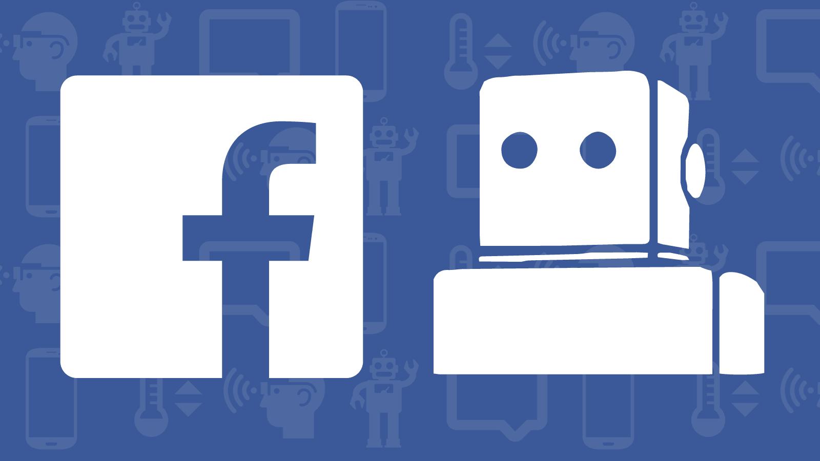 Sztuczna Inteligencja Facebooka odciąża programistów. Czekają nas zmiany na rynku pracy? 15