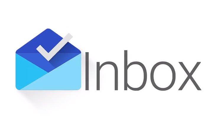 Tabletowo.pl Google uśmierci aplikację Inbox w marcu 2019 roku. Używacie jej? Aplikacje Google