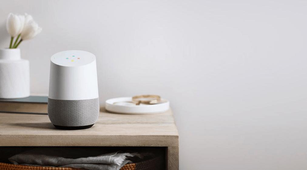 To najbardziej użyteczna rzecz, jaką wprowadzono dla użytkowników wielu głośników Google Home