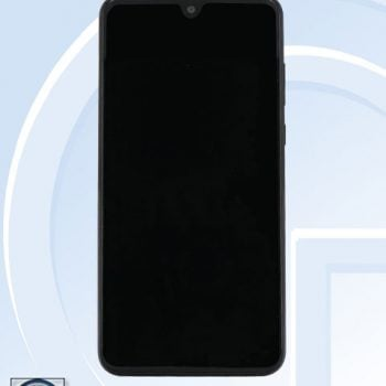 Huawei idzie w skórzane obudowy w smartfonach. Ponownie uda mu się stworzyć nowy trend? 21