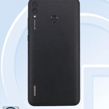 Huawei idzie w skórzane obudowy w smartfonach. Ponownie uda mu się stworzyć nowy trend? 24