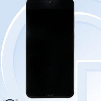 Huawei idzie w skórzane obudowy w smartfonach. Ponownie uda mu się stworzyć nowy trend? 25