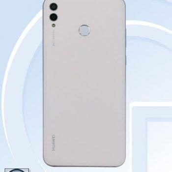 Huawei idzie w skórzane obudowy w smartfonach. Ponownie uda mu się stworzyć nowy trend? 28