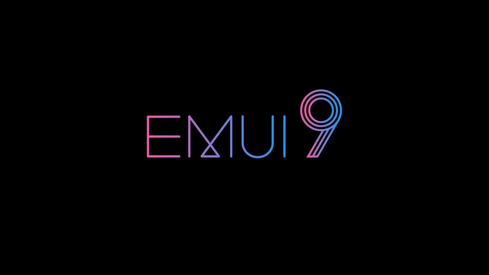 Huawei ogłasza listę smartfonów, które dostaną nakładkę EMUI 9