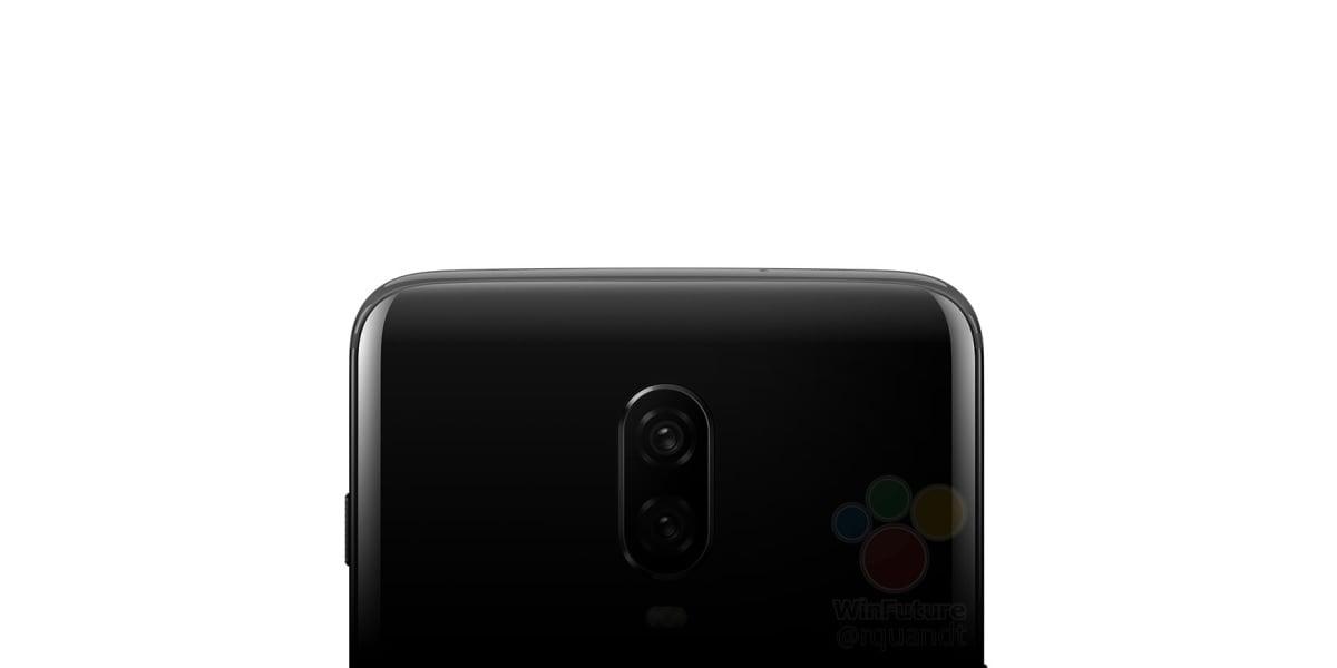 Jak twierdzi producent, ładowanie bezprzewodowe jest zbyt wolne, żeby dodawać je do OnePlusa 6T 20