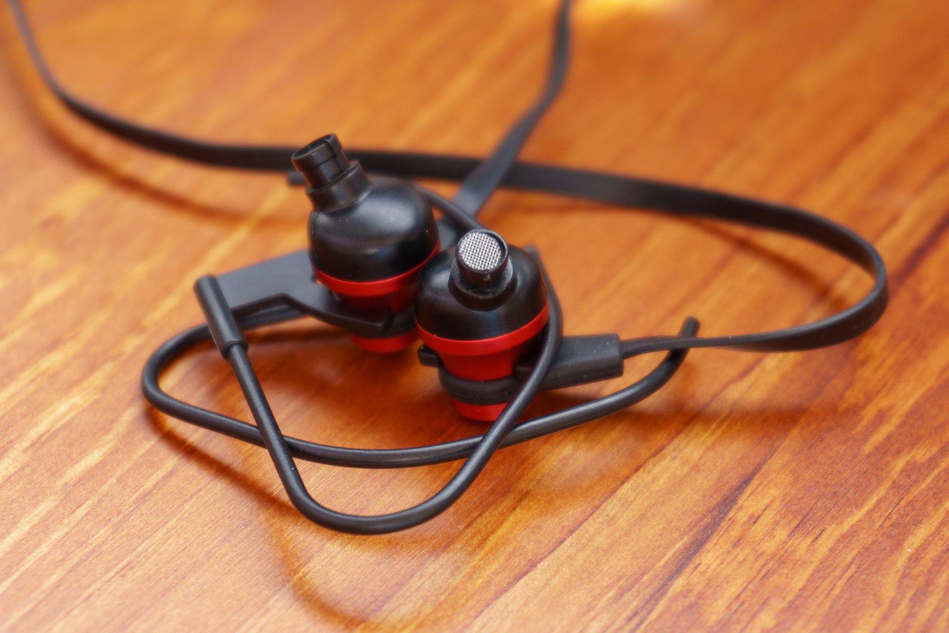 Tabletowo.pl Słuchawki bezprzewodowe Platinet PM1060S, PM1061B i PM1062R - gdy słów mi brak... recenzja Audio Recenzje Sprzęt
