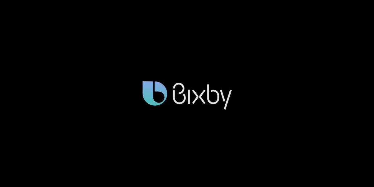 Samsung spróbuje spopularyzować asystenta Bixby, otwierając się na deweloperów 16