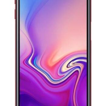 Tabletowo.pl Takie będą dwa nowe smartfony Samsunga: Galaxy J4+ i Galaxy J6+. Oficjalna premiera już za tydzień Android Samsung Smartfony