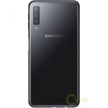 To może być pierwszy Samsung z potrójnym aparatem. I nie, nie będzie to Galaxy S10 21
