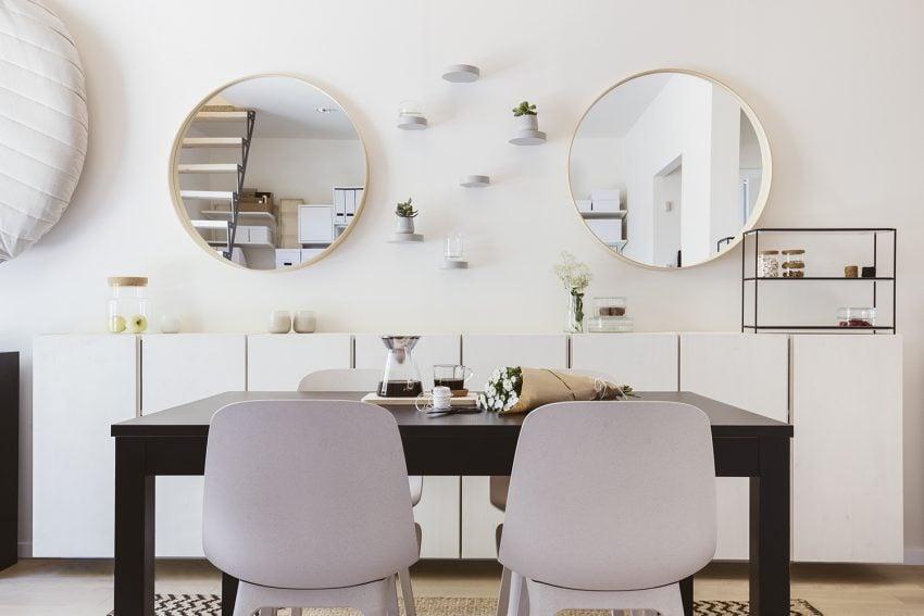 Tabletowo.pl Polska firma stworzyła dom, który kosztuje 150 tysięcy złotych i można postawić go w trzy dni Ciekawostki