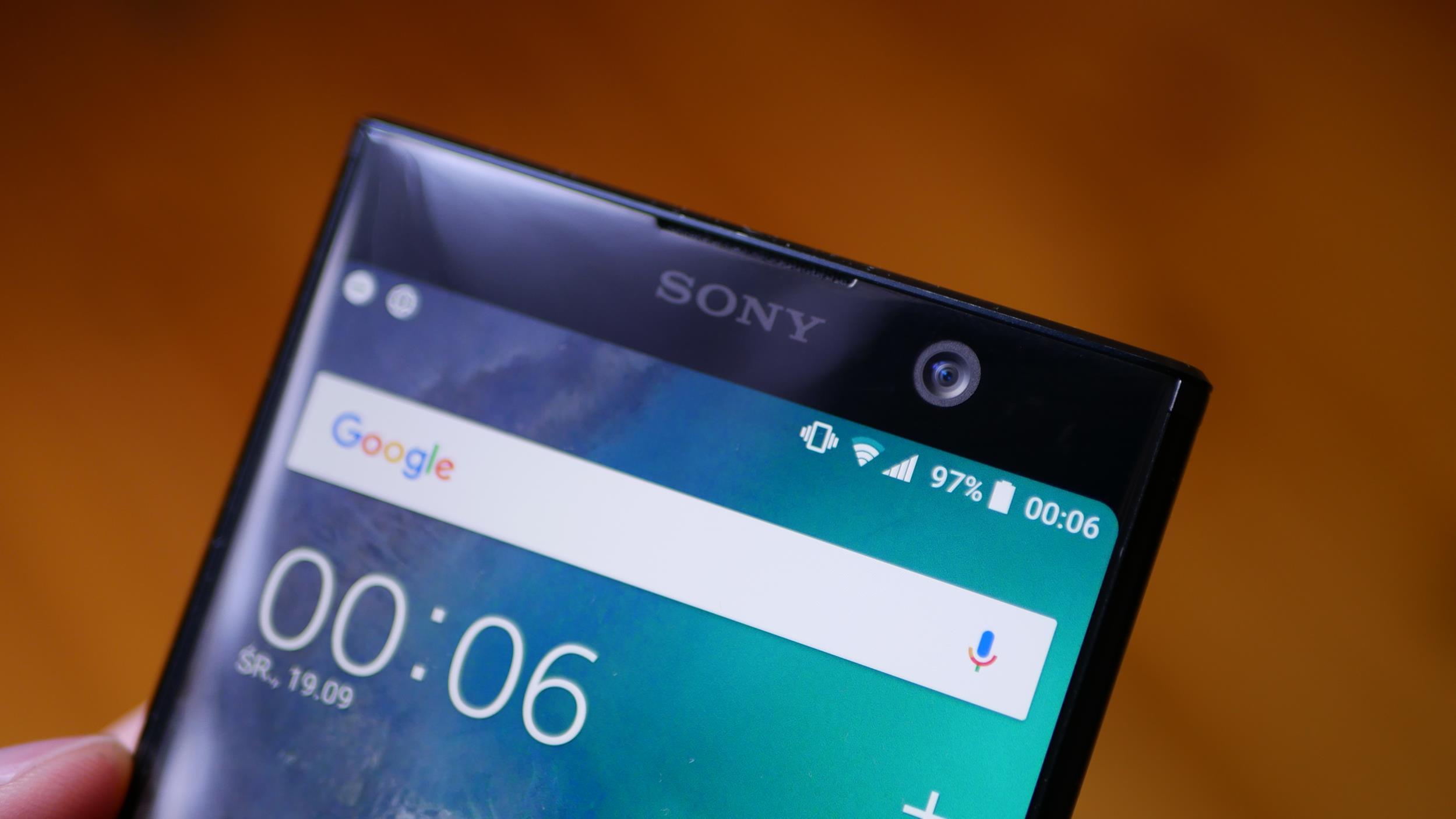 Recenzja Sony Xperia XA2 Plus. To dobry smartfon, ale nie zabrakło kilku rozczarowań 23