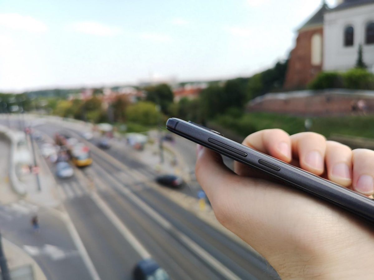 Tabletowo.pl Recenzja Wiko View 2 - smartfona bez większych zaskoczeń Android Recenzje Smartfony