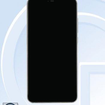 Szybko poszło - poznaliśmy specyfikację Xiaomi Mi 8 Youth. Wiemy też, jak smartfon będzie wyglądał 17