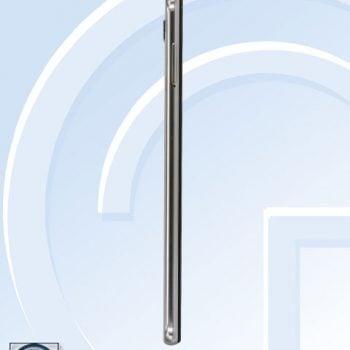 Szybko poszło - poznaliśmy specyfikację Xiaomi Mi 8 Youth. Wiemy też, jak smartfon będzie wyglądał 18