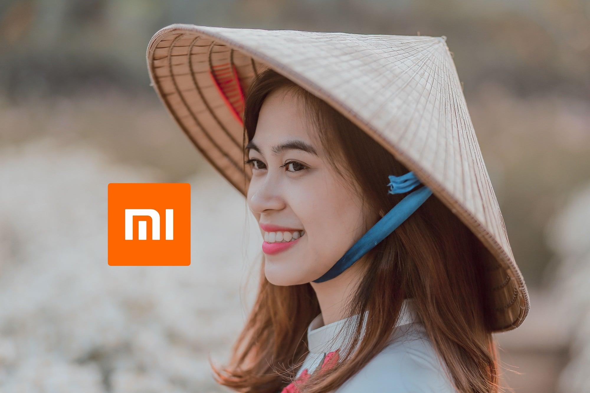 Wyniki finansowe Xiaomi zarówno za całą pierwszą połowę, jak i sam drugi kwartał 2020 roku są znakomite.