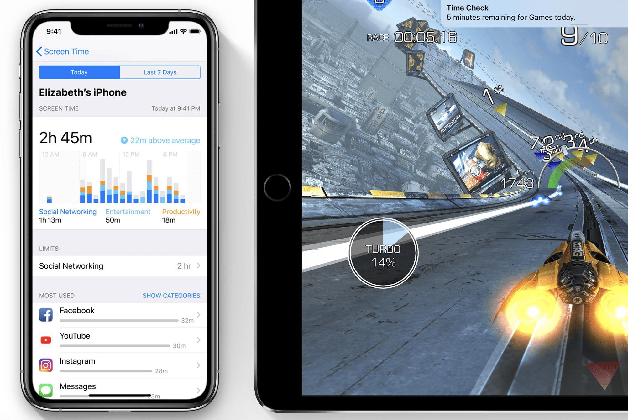 iOS 12 - pierwsze wrażenia i krótki przegląd funkcji