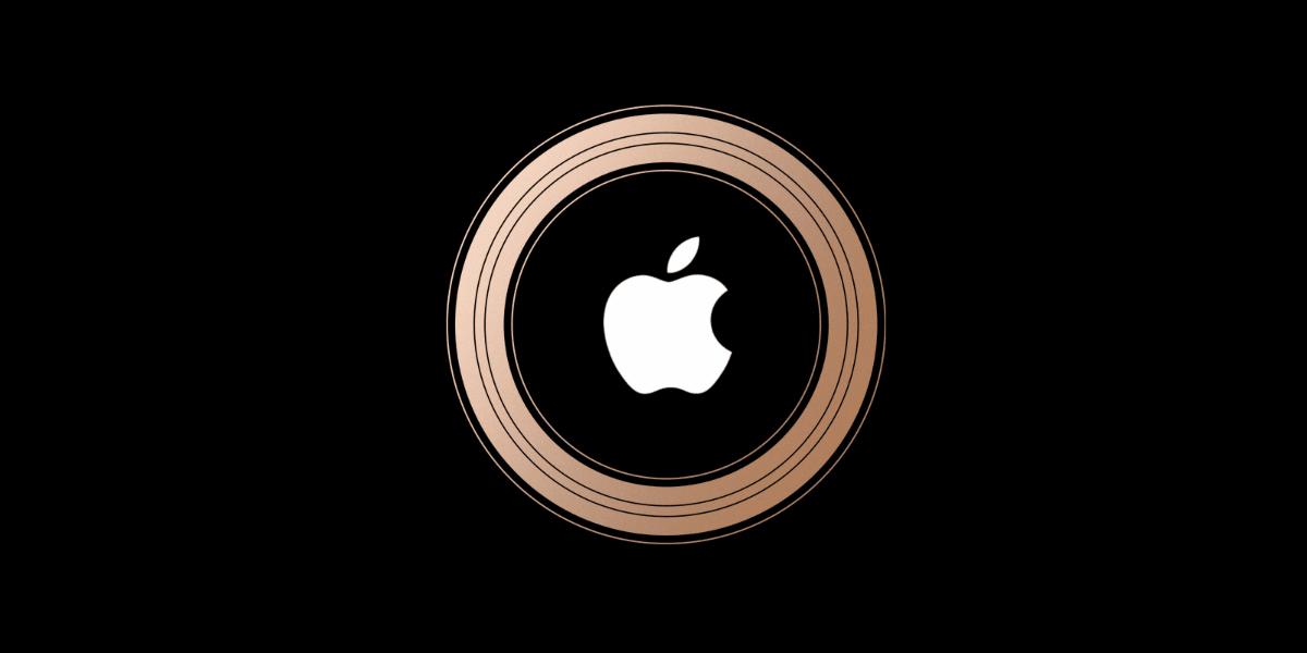 Apple Special Event 2018 - live blog z wrześniowej konferencji giganta z Cupertino 20