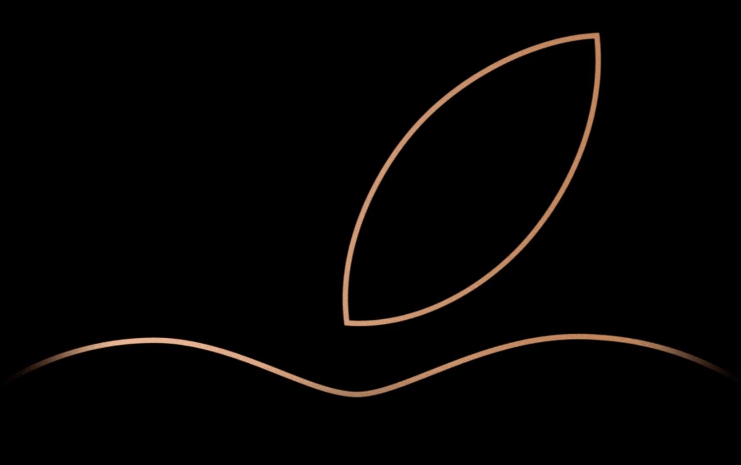 Po raz pierwszy konferencja Apple będzie transmitowana również przez Twittera 24