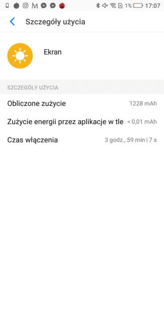 Tabletowo.pl Recenzja TP-Link Neffos X9. Za niecałe 800 złotych jest okej, ale znajdziemy kilka lepszych smartfonów Android Recenzje Smartfony