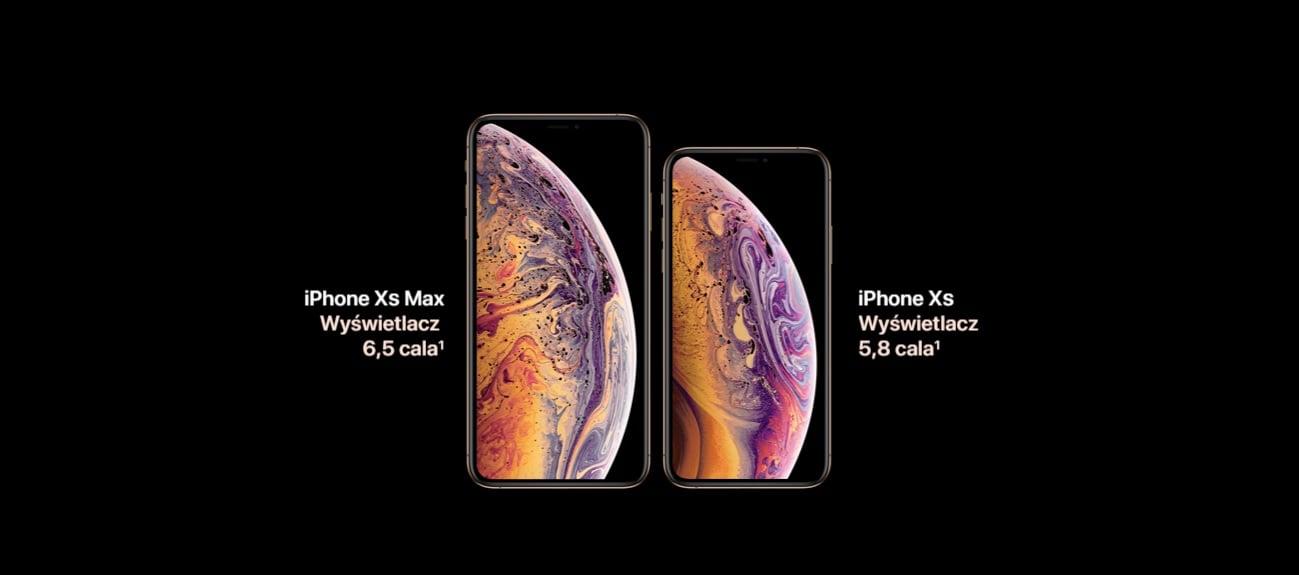 Samsung żąda odszkodowania od Apple, bo iPhone'y sprzedają się poniżej oczekiwań 25