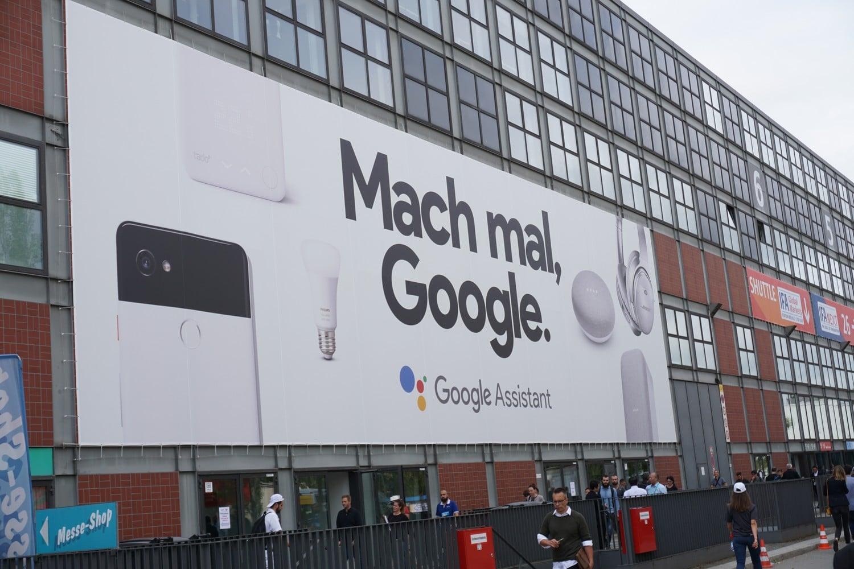 Google zmuszone do zmian w modelu biznesowym Androida. Ceny telefonów w Europie mogą wzrosnąć 17