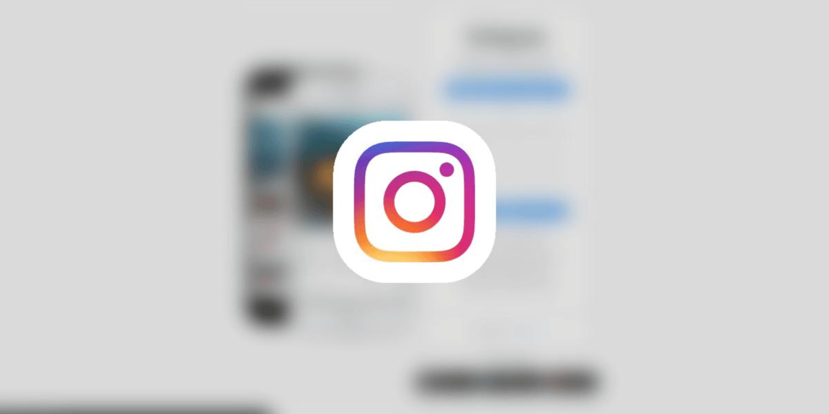 Instagram dodaje nowe funkcje dla osób z wadami wzroku 28