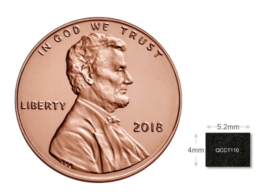Tabletowo.pl Procesor Snapdragon Wear 3100 - nadchodzi mała rewolucja w smartwatchach z Android Wear Nowości Qualcomm Wearable