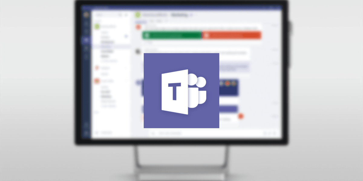 To Do zostanie zintegrowany z Microsoft Teams 24