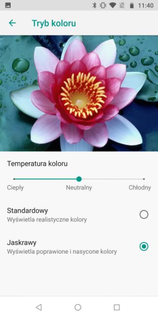 Tabletowo.pl Recenzja Moto Z3 Play - jednego z wielu czy może jednak wyróżniającego się smartfona za dwa tysiące złotych? Android Motorola Recenzje Smartfony