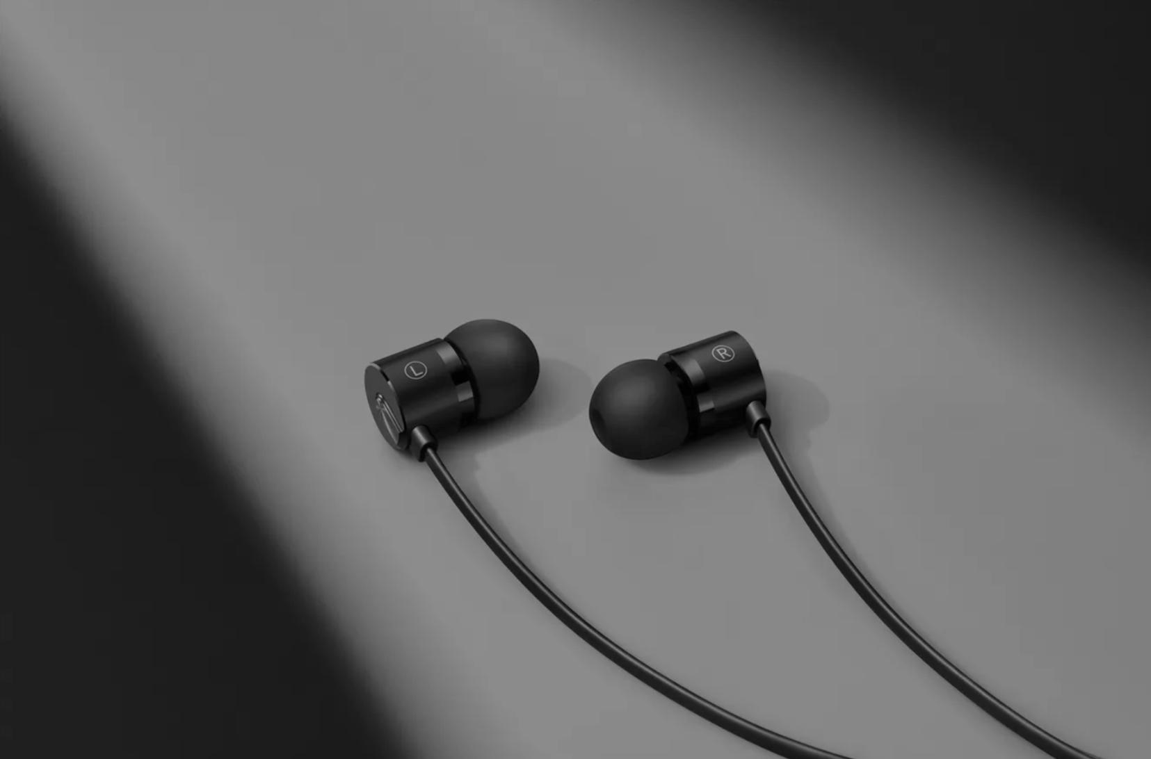 Żenujące. Smartfony OnePlusa zamieniają kanały dźwięku podczas korzystania ze słuchawek