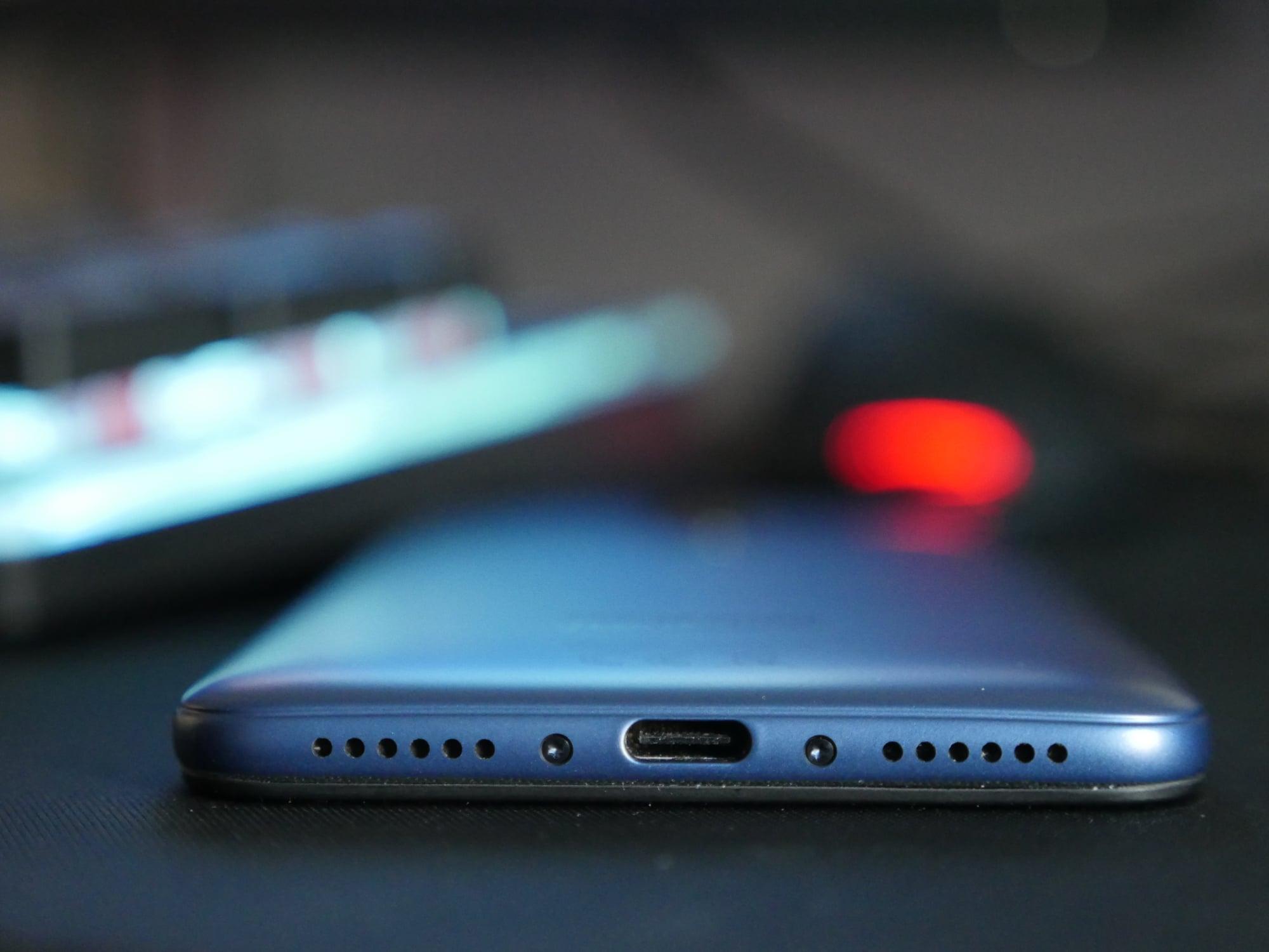 Powraca temat Pocophone F2. Smartfon może mieć premierę zimą tego roku