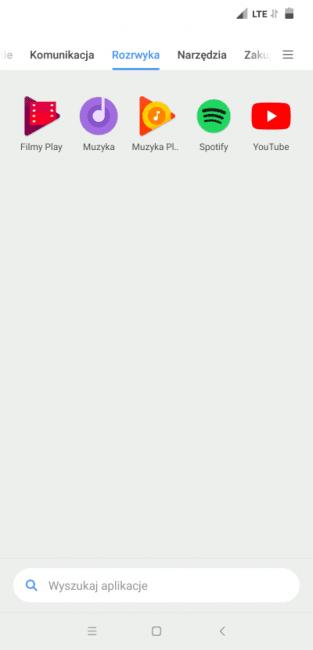 Tabletowo.pl Recenzja Pocophone F1. Brak NFC to tylko jedna z jego wad Android Recenzje Smartfony Xiaomi