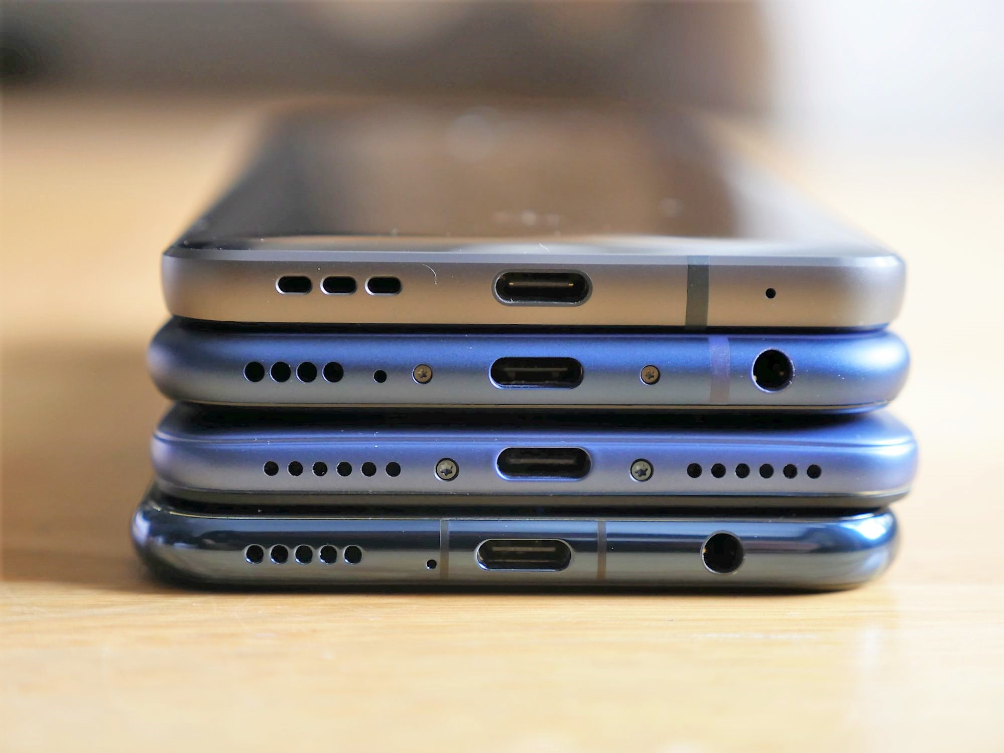 Jaki smartfon kupić do 2300 złotych? (wrzesień 2018) 21