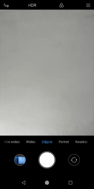 Recenzja Xiaomi Mi A2 - lista braków jest długa, ale cena to rekompensuje 25