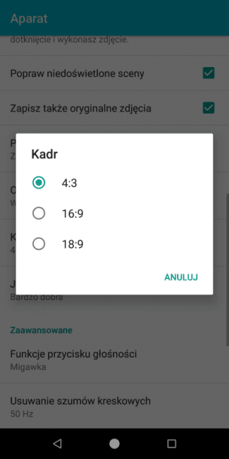 Recenzja Xiaomi Mi A2 - lista braków jest długa, ale cena to rekompensuje 30