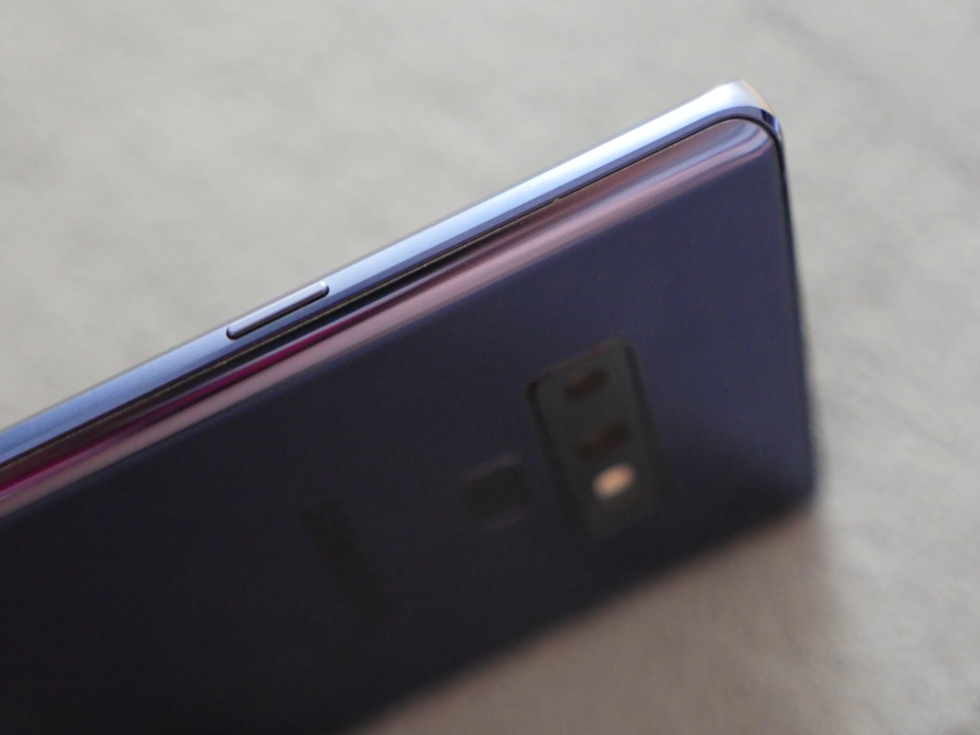 Zakup nowego smartfona przez internet - na co warto uważać (studium przypadku)