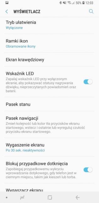 Recenzja Samsunga Galaxy Note 9. Jedni twierdzą, że nudny, inni - że prawie idealny. To jak to w końcu jest? 33
