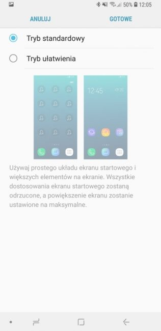 Recenzja Samsunga Galaxy Note 9. Jedni twierdzą, że nudny, inni - że prawie idealny. To jak to w końcu jest? 40
