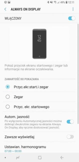 Recenzja Samsunga Galaxy Note 9. Jedni twierdzą, że nudny, inni - że prawie idealny. To jak to w końcu jest? 42