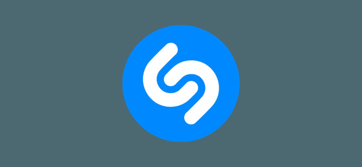 Shazam przejęty przez Apple. Co się zmieni? Znikną reklamy