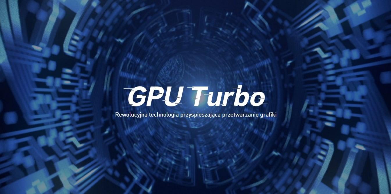 Honor 9 Lite dostaje aktualizację - i to bardzo ważną, bo przynoszącą technologię GPU Turbo 17