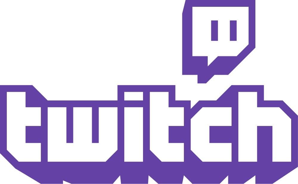 Twitch wciąż najpopularniejszym serwisem do streamingu gier 22
