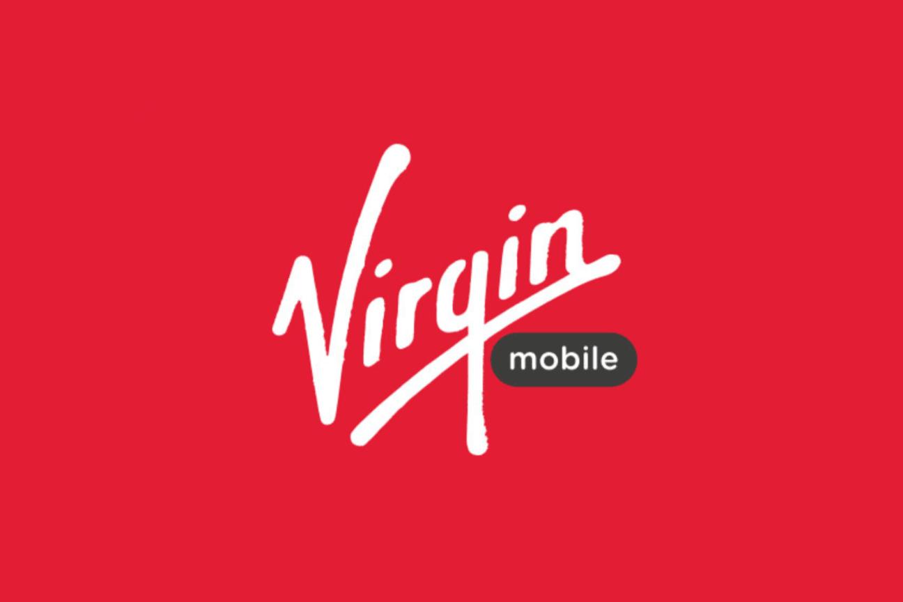 Ważne: wyciekły wrażliwe dane klientów Virgin Mobile 22