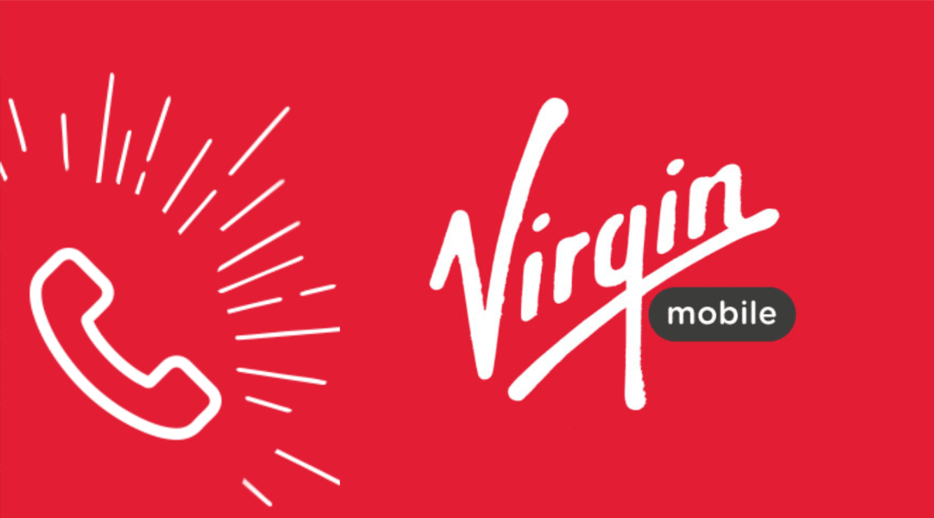 Virgin Mobile obsługuje prawie 400 tysięcy kart SIM 21