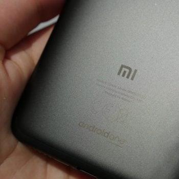Recenzja Xiaomi Mi A2 - lista braków jest długa, ale cena to rekompensuje 88