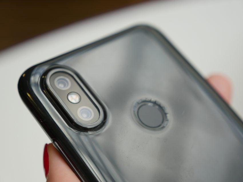 Tabletowo.pl Recenzja Xiaomi Mi A2 - lista braków jest długa, ale cena to rekompensuje Android Recenzje Smartfony Xiaomi