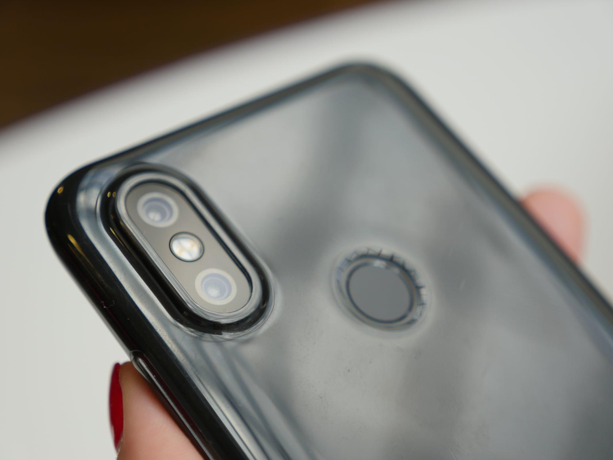 Android 10 tylko dla flagowców? Nie, o ile kupiłeś Xiaomi Mi A2 19