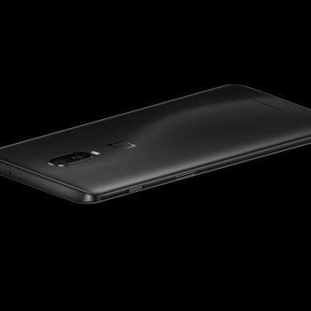 """Tabletowo.pl """"Telefon, którego miało nie być"""" - OnePlus 6T został oficjalnie zaprezentowany! Nowości OnePlus Smartfony"""